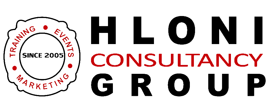 Hloni Consultancy Group