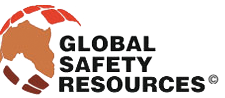 Global Safety Resources